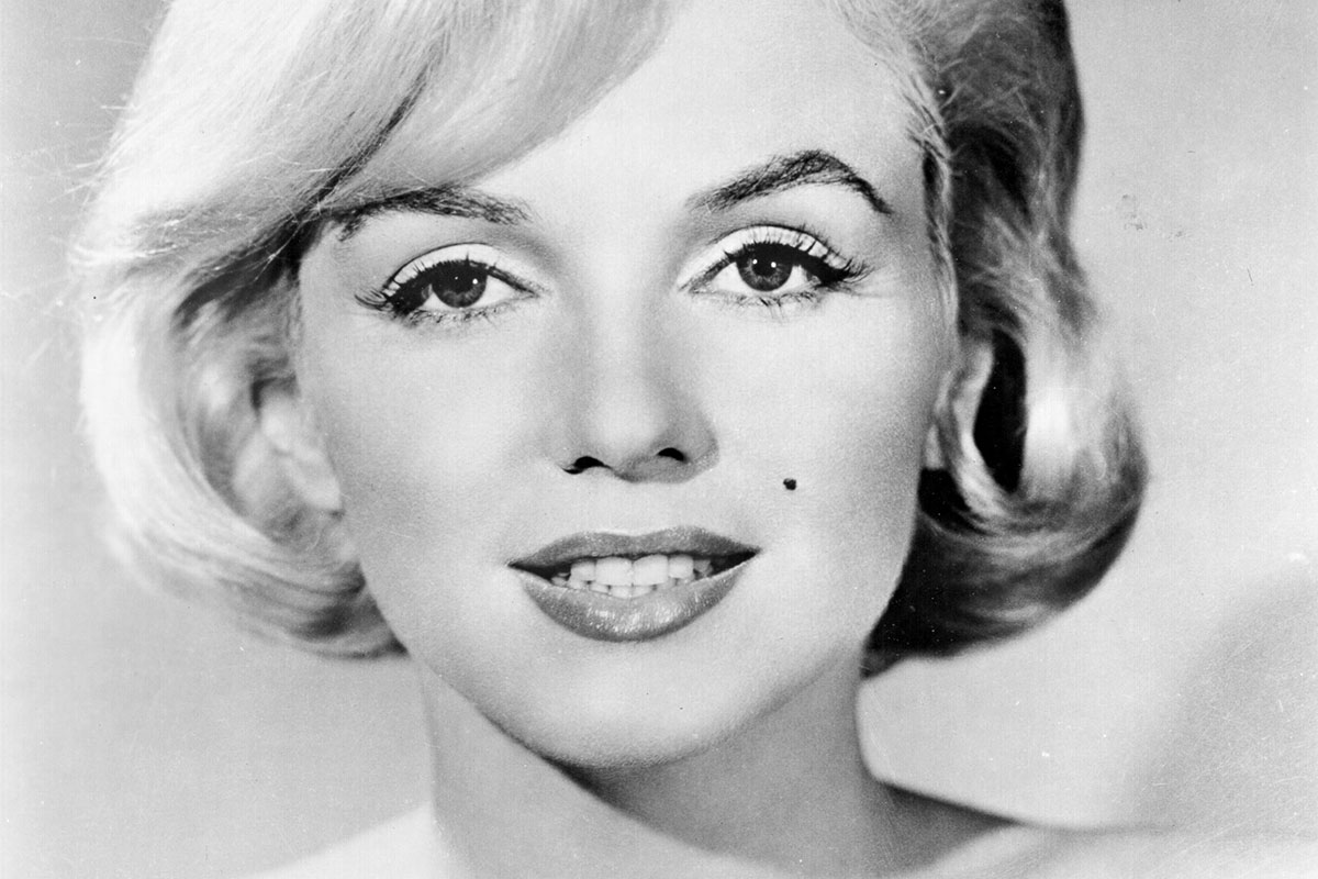 Forum on this topic: Peggy Dow, 36-marilyn-monroe/